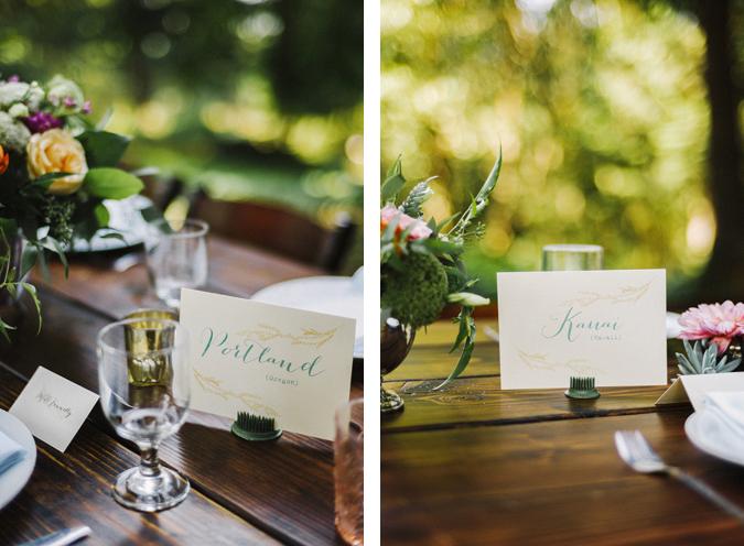 IVY+ALEX-blog-061 BRIDAL VEIL LAKES WEDDING