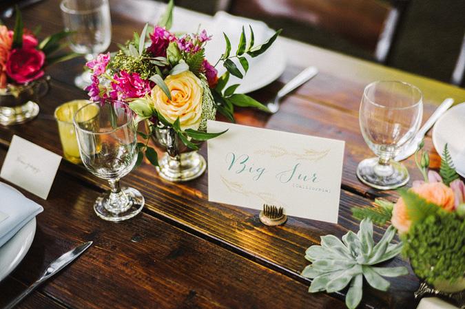 IVY+ALEX-blog-062 BRIDAL VEIL LAKES WEDDING
