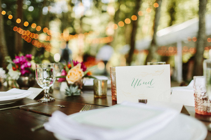 IVY+ALEX-blog-064 BRIDAL VEIL LAKES WEDDING