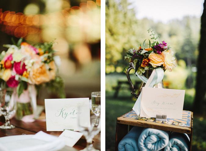 IVY+ALEX-blog-065 BRIDAL VEIL LAKES WEDDING