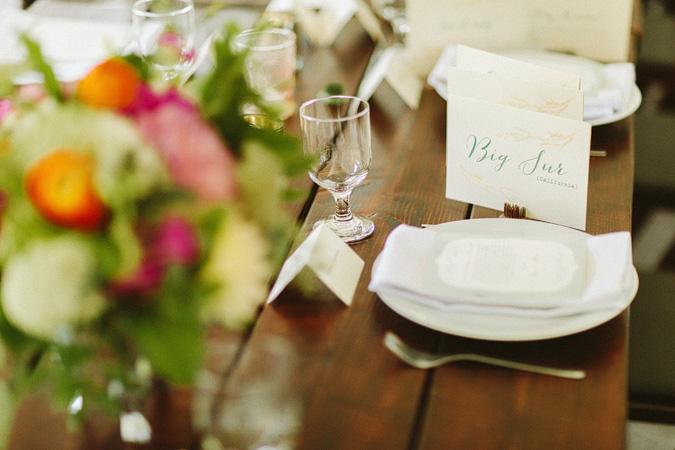 IVY+ALEX-blog-067 BRIDAL VEIL LAKES WEDDING