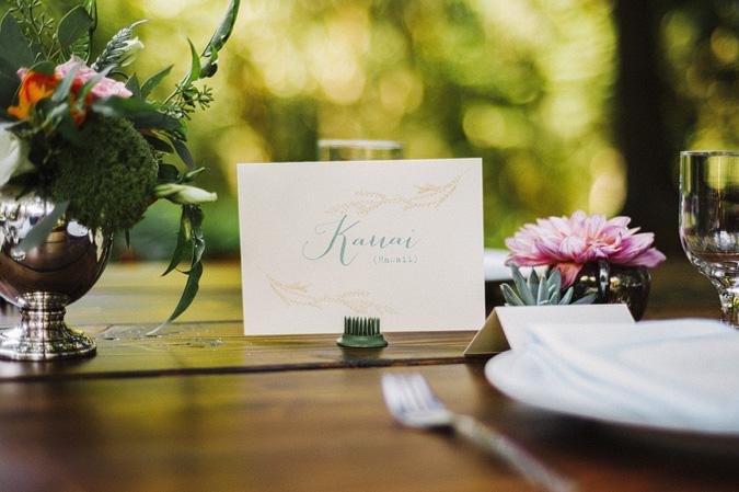 IVY+ALEX-blog-068 BRIDAL VEIL LAKES WEDDING