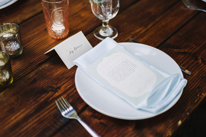 IVY+ALEX-blog-069 BRIDAL VEIL LAKES WEDDING