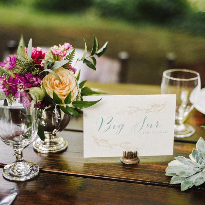 IVY+ALEX-blog-072 BRIDAL VEIL LAKES WEDDING