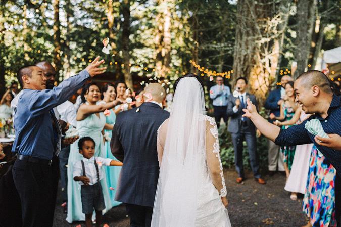 IVY+ALEX-blog-076 BRIDAL VEIL LAKES WEDDING