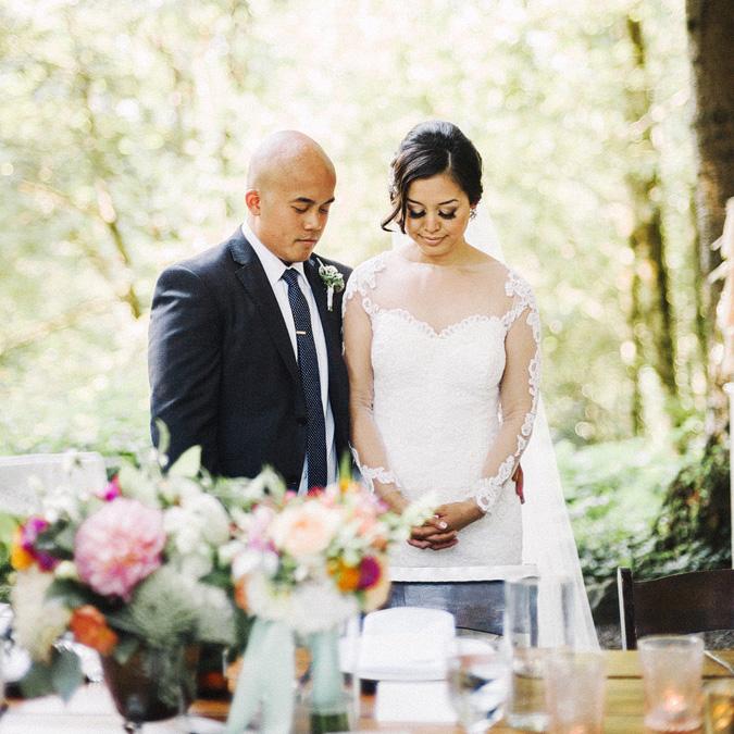 IVY+ALEX-blog-077 BRIDAL VEIL LAKES WEDDING