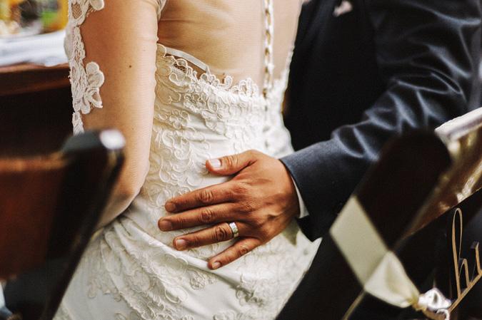 IVY+ALEX-blog-078 BRIDAL VEIL LAKES WEDDING