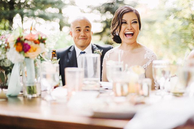 IVY+ALEX-blog-079 BRIDAL VEIL LAKES WEDDING