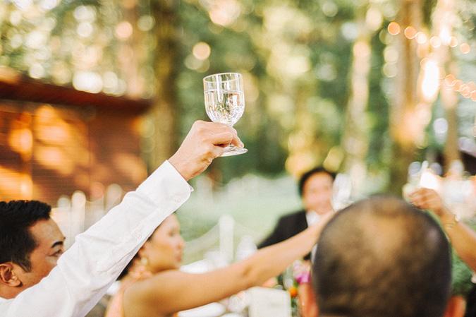IVY+ALEX-blog-080 BRIDAL VEIL LAKES WEDDING