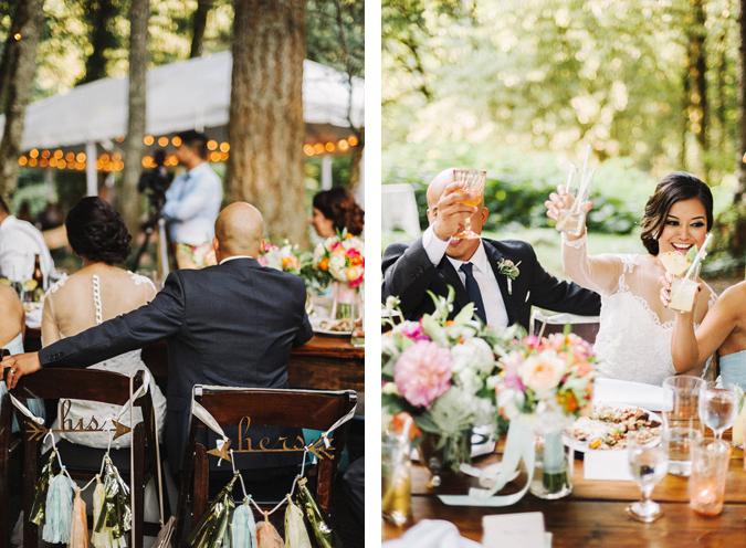 IVY+ALEX-blog-081 BRIDAL VEIL LAKES WEDDING