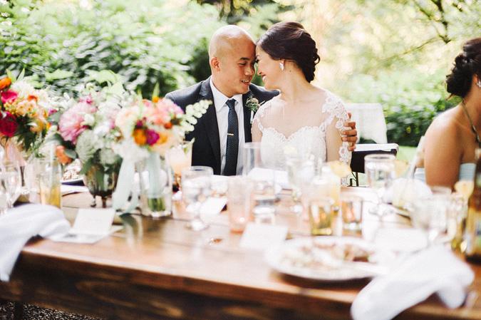 IVY+ALEX-blog-082 BRIDAL VEIL LAKES WEDDING