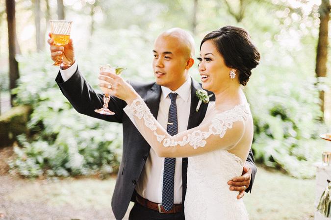 IVY+ALEX-blog-083 BRIDAL VEIL LAKES WEDDING