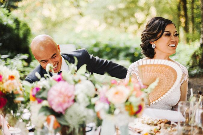 IVY+ALEX-blog-084 BRIDAL VEIL LAKES WEDDING