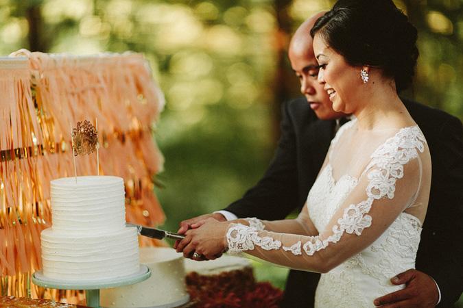 IVY+ALEX-blog-085 BRIDAL VEIL LAKES WEDDING