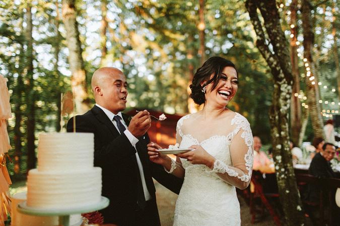 IVY+ALEX-blog-087 BRIDAL VEIL LAKES WEDDING