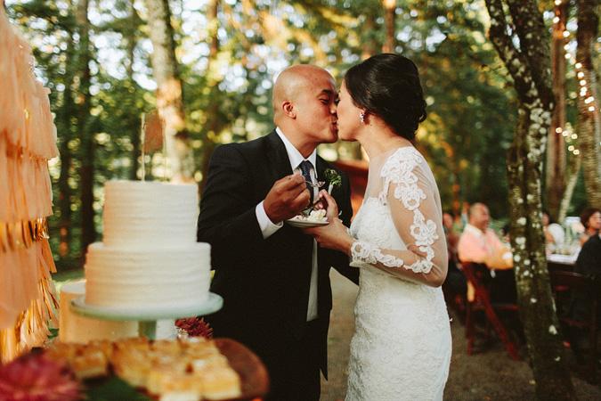 IVY+ALEX-blog-088 BRIDAL VEIL LAKES WEDDING
