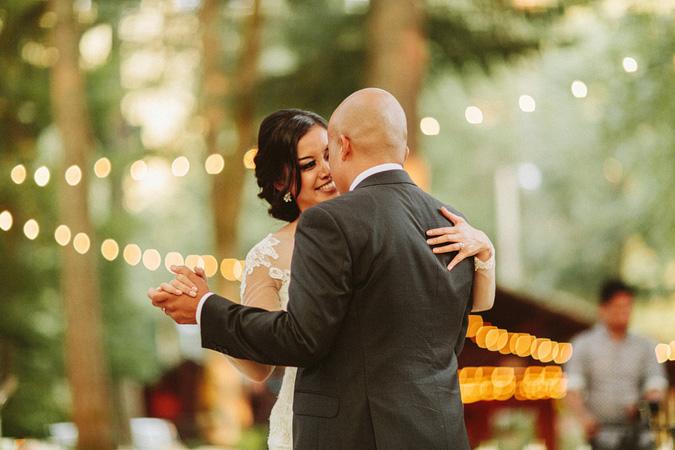 IVY+ALEX-blog-091 BRIDAL VEIL LAKES WEDDING
