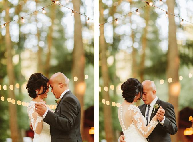 IVY+ALEX-blog-092 BRIDAL VEIL LAKES WEDDING