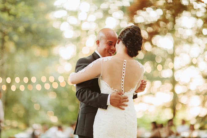 IVY+ALEX-blog-093 BRIDAL VEIL LAKES WEDDING