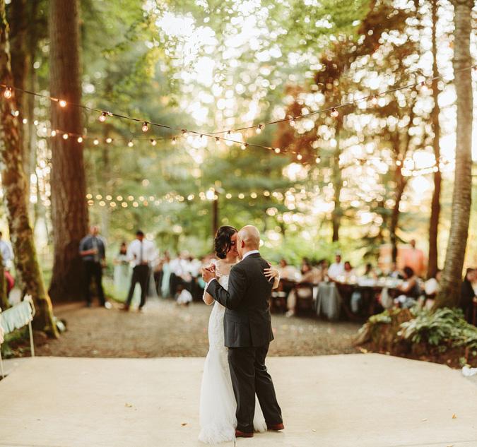 IVY+ALEX-blog-094 BRIDAL VEIL LAKES WEDDING
