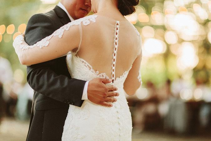 IVY+ALEX-blog-095 BRIDAL VEIL LAKES WEDDING