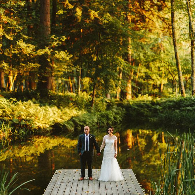 IVY+ALEX-blog-097 BRIDAL VEIL LAKES WEDDING