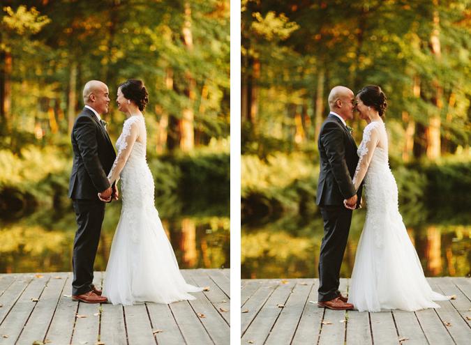IVY+ALEX-blog-098 BRIDAL VEIL LAKES WEDDING