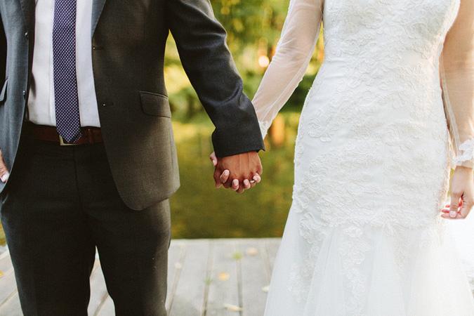 IVY+ALEX-blog-099 BRIDAL VEIL LAKES WEDDING