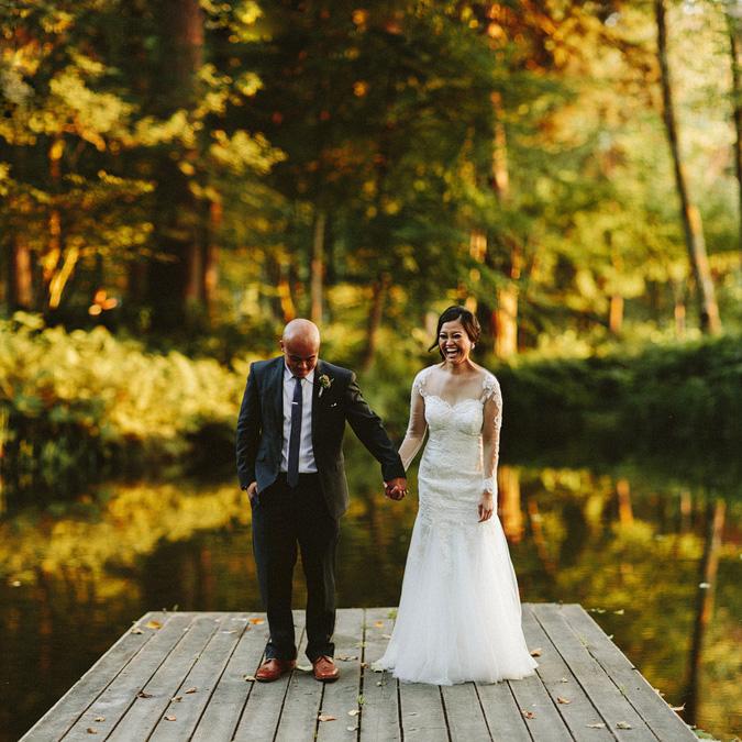 IVY+ALEX-blog-100 BRIDAL VEIL LAKES WEDDING