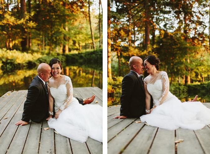 IVY+ALEX-blog-101 BRIDAL VEIL LAKES WEDDING