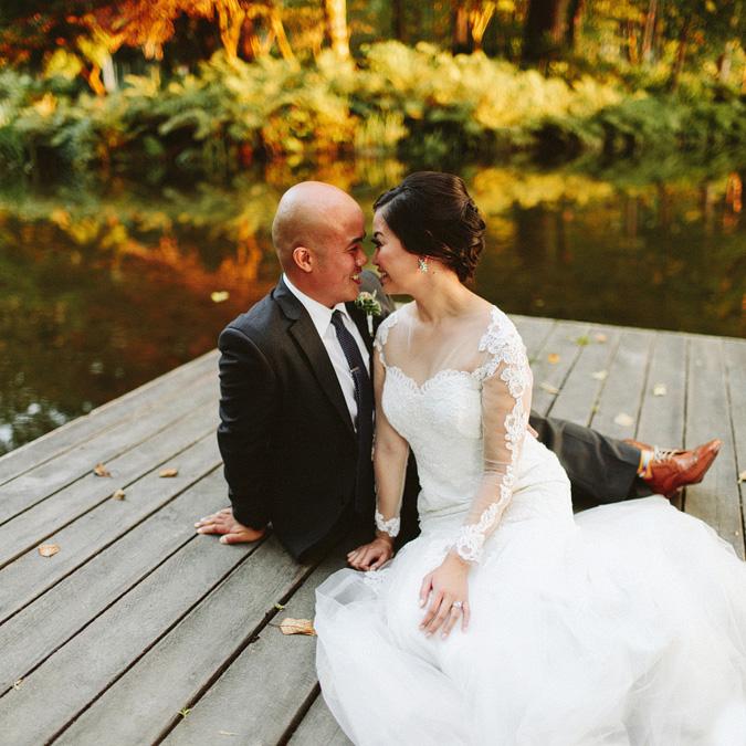 IVY+ALEX-blog-102 BRIDAL VEIL LAKES WEDDING