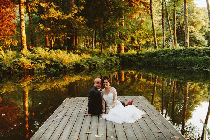 IVY+ALEX-blog-103 BRIDAL VEIL LAKES WEDDING