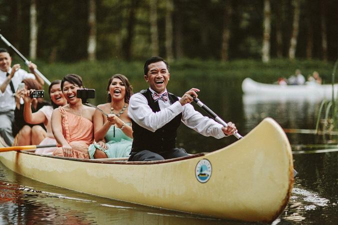 IVY+ALEX-blog-105 BRIDAL VEIL LAKES WEDDING