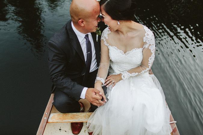 IVY+ALEX-blog-107 BRIDAL VEIL LAKES WEDDING