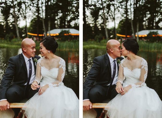IVY+ALEX-blog-108 BRIDAL VEIL LAKES WEDDING