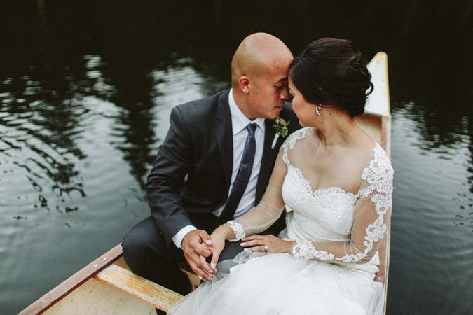 IVY+ALEX-blog-109 BRIDAL VEIL LAKES WEDDING