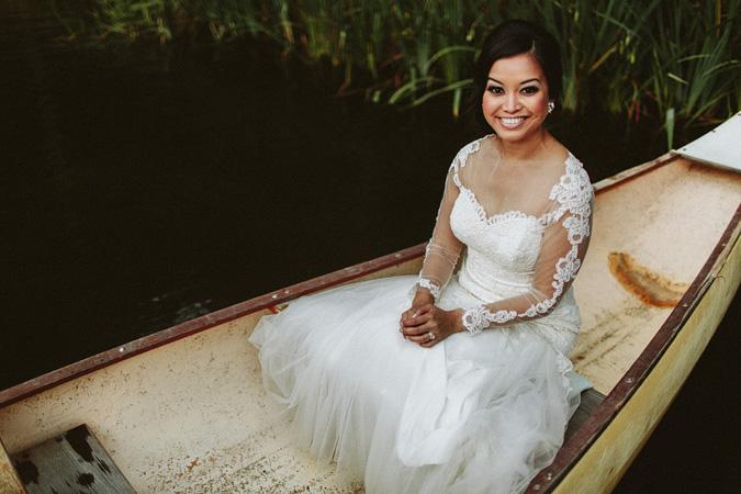 IVY+ALEX-blog-112 BRIDAL VEIL LAKES WEDDING