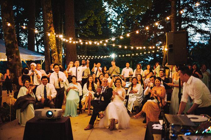 IVY+ALEX-blog-113 BRIDAL VEIL LAKES WEDDING