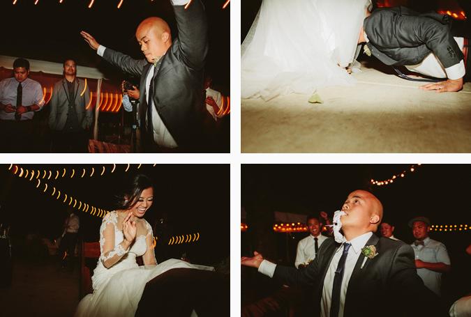 IVY+ALEX-blog-115 BRIDAL VEIL LAKES WEDDING