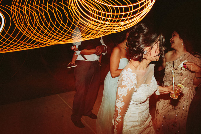IVY+ALEX-blog-116 BRIDAL VEIL LAKES WEDDING