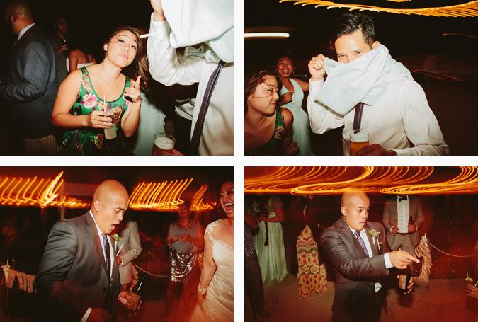 IVY+ALEX-blog-117 BRIDAL VEIL LAKES WEDDING