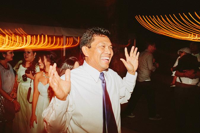 IVY+ALEX-blog-118 BRIDAL VEIL LAKES WEDDING