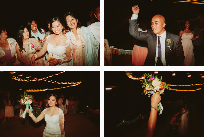 IVY+ALEX-blog-119 BRIDAL VEIL LAKES WEDDING