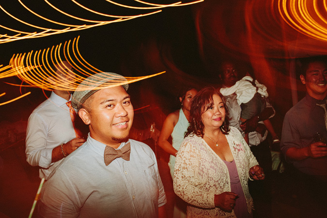 IVY+ALEX-blog-120 BRIDAL VEIL LAKES WEDDING