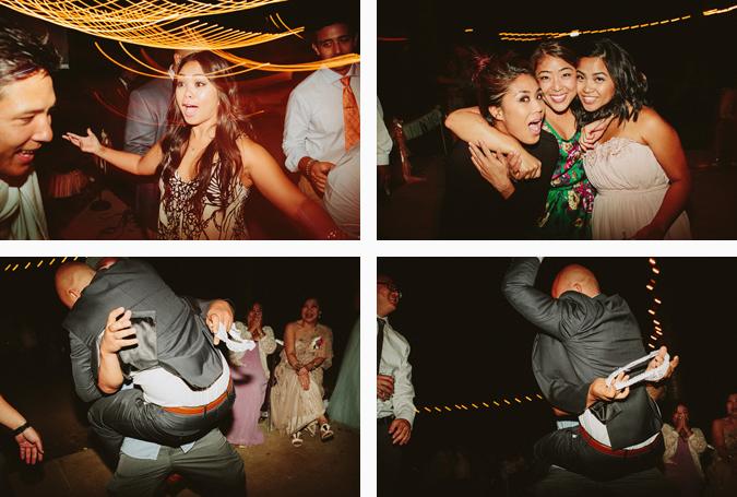 IVY+ALEX-blog-121 BRIDAL VEIL LAKES WEDDING