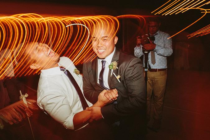 IVY+ALEX-blog-122 BRIDAL VEIL LAKES WEDDING