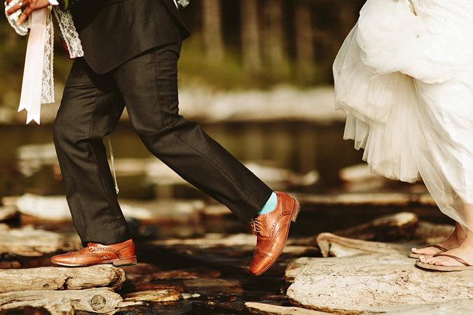 IVY+ALEX-blog-1241 RUBY BEACH WEDDING PORTRAITS