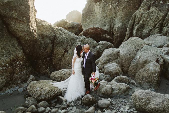 IVY+ALEX-blog-127 RUBY BEACH WEDDING PORTRAITS
