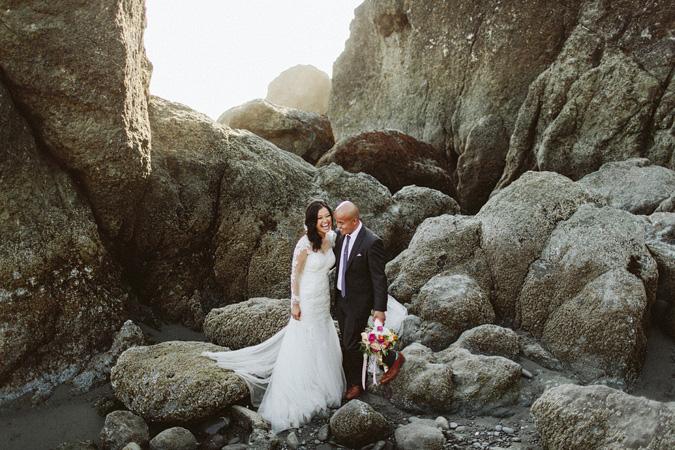 IVY+ALEX-blog-128 RUBY BEACH WEDDING PORTRAITS