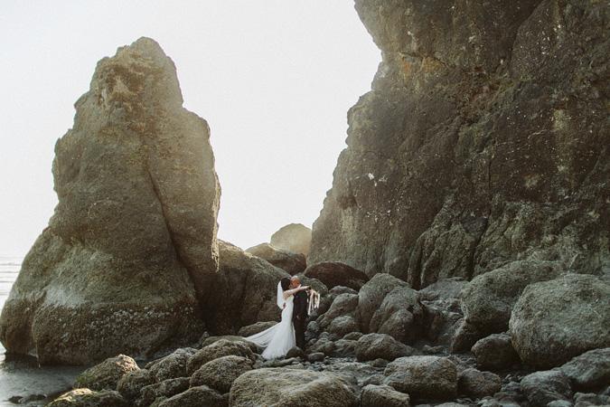 IVY+ALEX-blog-130 RUBY BEACH WEDDING PORTRAITS